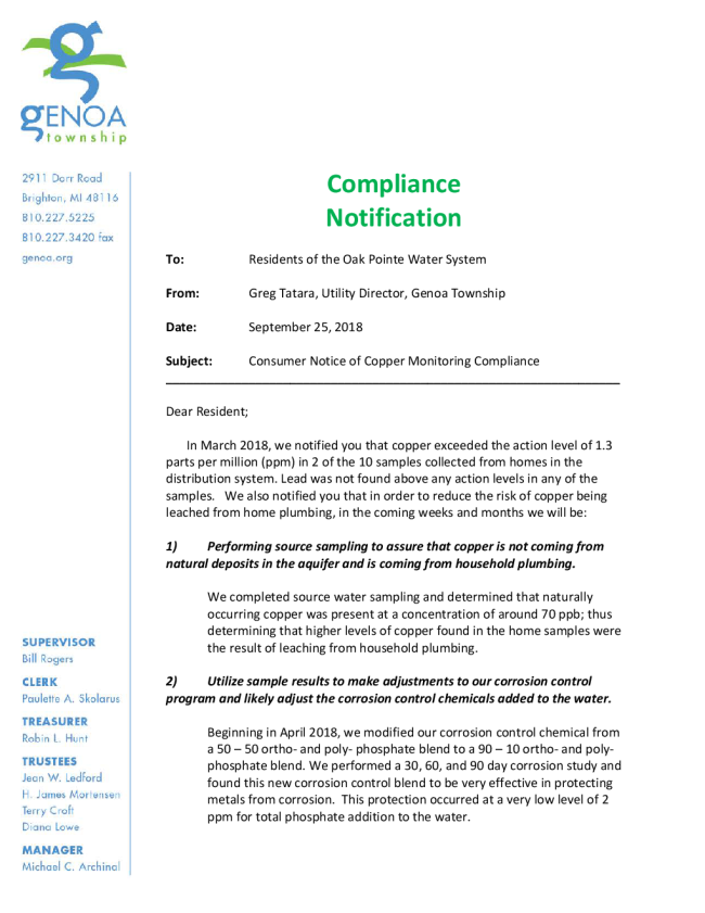Res Compliance Notification - Alex Comments 09252018.pdf